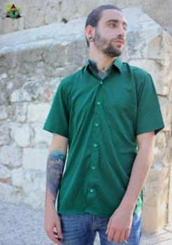 Maharajá Green IV