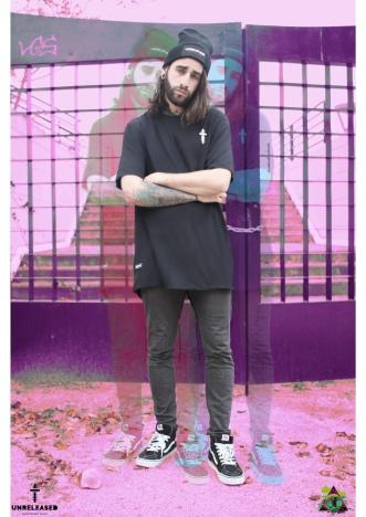 Unreleased Wear V