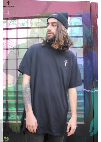 Unreleased Wear XI