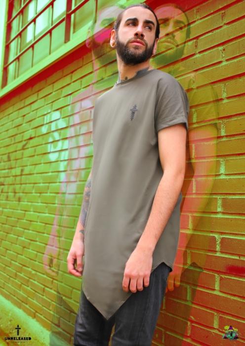Unreleased Wear XXII